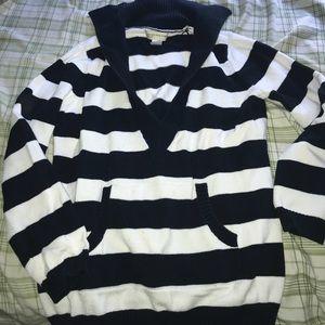 EUC Jones New York crew sweater